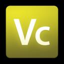 Visual Communicator