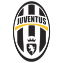 128x128 of Juventus
