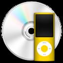Nano Yellow