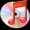 iTunes kers