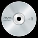 128x128 of DVD+R