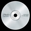 128x128 of DVD+RW