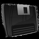 128x128 of Floppy