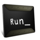 128x128 of Run