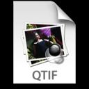 128x128 of QTIF