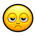 Keriyo Emoticons 04