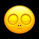 Keriyo Emoticons 06