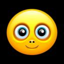 Keriyo Emoticons 07