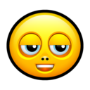 Keriyo Emoticons 09