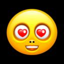 Keriyo Emoticons 10