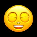 Keriyo Emoticons 11