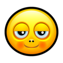 Keriyo Emoticons 12