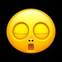 Keriyo Emoticons 13