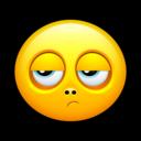 Keriyo Emoticons 14