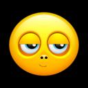 Keriyo Emoticons 15