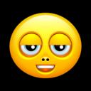 Keriyo Emoticons 16