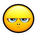 Keriyo Emoticons 18