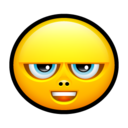 Keriyo Emoticons 19