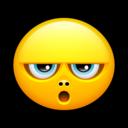 Keriyo Emoticons 20