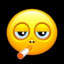 Keriyo Emoticons 23