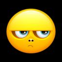 Keriyo Emoticons 24