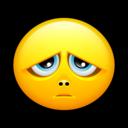 Keriyo Emoticons 26