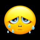 Keriyo Emoticons 27