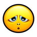 Keriyo Emoticons 28