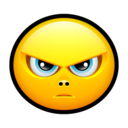 Keriyo Emoticons 29