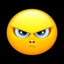 Keriyo Emoticons 30