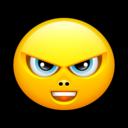 Keriyo Emoticons 32