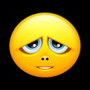 Keriyo Emoticons 33