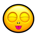 Keriyo Emoticons 36