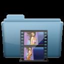 Folder Movie