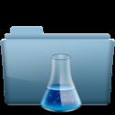 Folder WIP
