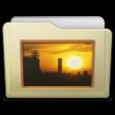 beige folder pictures