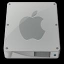 drive internal apple