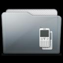 folder adobe device central