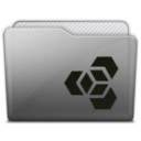 folder adobe extension manager