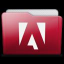 folder adobe