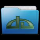 folder deviations
