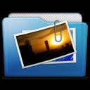 folder pictures alt
