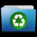 folder recycle
