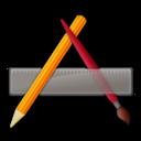 toolbar apps