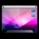 toolbar desktop