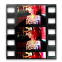 128x128 of toolbar movies