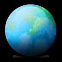 toolbar sites