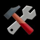 toolbar utilities