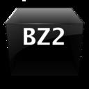 bah bz2