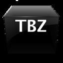 bah tbz